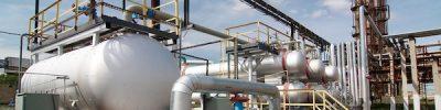 gas-processing-600x400